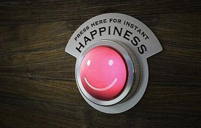 L'intuition, le plus court chemin vers le bonheur | Vivre Mieux! | Scoop.it