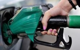 Why has the price of petrol gone up and will it go back down again?   International e-commerce   Scoop.it