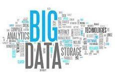 Le #BigData,une opportunité pour booster vos ventes en ligne ?   i974   YKUBE   Scoop.it