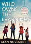 Summer Reading for 21st century learning: A dozen 2013 Suggestions | iGeneration - 21st Century Education | Scoop.it