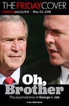 History Dept: News, Photos & Videos - POLITICO Magazine   American History General Resources   Scoop.it