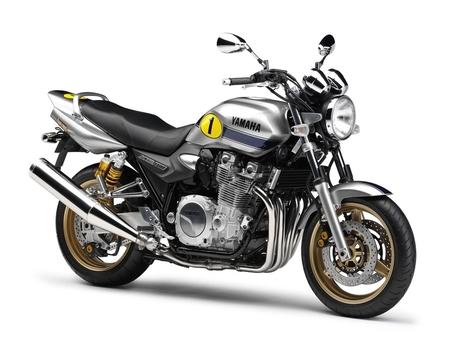 yamaha xjr 1300 2007 fotos y especificaciones técnicas, ref: 331237.   Fotos de Motos, caracteristicas y fichas tecnicas   Scoop.it