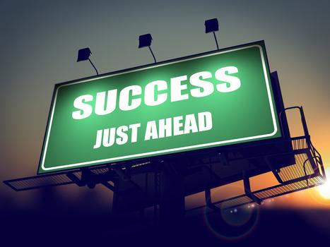 Performance Review Strategies | MidlifeCareerStrategy | Scoop.it