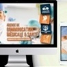 8- TELEMEDECINE & TELEHEALTH by PHARMAGEEK