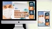 Que fait la CNAMTS pour faciliter le développement de la télémédecine en France ? | 8- TELEMEDECINE & TELEHEALTH by PHARMAGEEK | Scoop.it