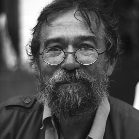 Interview de Bernard Jolivalt, auteur et photographe de rue | L'actualité de l'argentique | Scoop.it