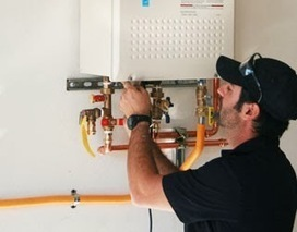 Get the best furnace installation service from New Furnace Installation ~ NewFurnaceInstallation.com | NewFurnaceInstallation | Scoop.it