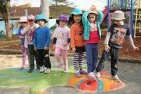 Get excellent childcare services in Childcare ermington   Best Child care services for your children in New castle   Scoop.it