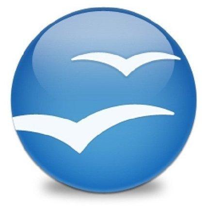 Apache Open Office 4.0.1 [Open Source Download] | wsoftlink2 | Scoop.it