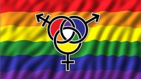 Du droit d'être transgenre au Népal   NOVAPLANET   Homosexualité, Bisexualité, Transgenre   Scoop.it