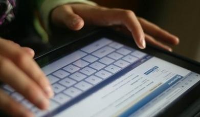 Claves para proteger y cuidar a los niños en el uso de internet y redes sociales | INTERNET | Scoop.it
