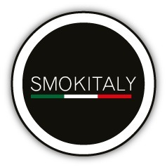 Smokitaly Debuts Italian Crafted Electronic Cigarettes Product Line | Press Release | Scoop.it