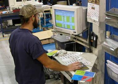 Quick Response Manufacturing (QRM) | IT184_Quick Response Manufacturing | Scoop.it
