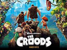 watch The Croods online free ~ Free Download Movie | watch full movie online free | Scoop.it