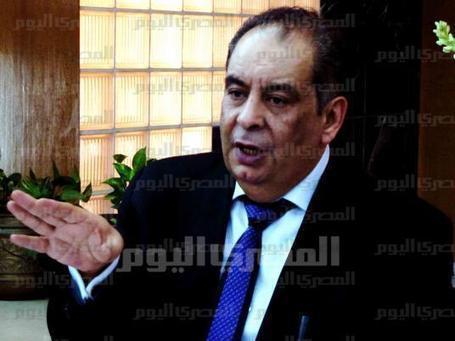 Author summoned by prosecution over Al-Azhar complaint | Égypt-actus | Scoop.it