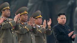 Corea del Norte alista cohetes para posible ataque a bases de EE.UU. en el Pacífico - BBC Mundo - Noticias | Hermético diario | Scoop.it