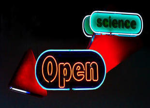 """El acceso abierto a las publicaciones científicas alcanza un """"punto sin retorno"""" / Noticias / SINC   #OpenData   #OpenGov   #OpenAccess   #OpenScience   Scoop.it"""