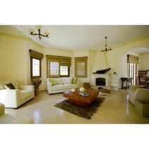 Interior House Painting Services | Services Informations | Scoop.it
