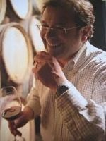 """Michel Chapoutier: """"Roussillon has some amazing terroirs and a tremendous potential"""" 
