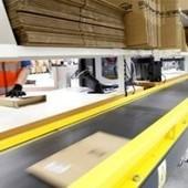 Amazon domina con claridad el comercio electrónico mundial, seguido de Apple y Walmart - Ecommerce-News - Noticias, actualidad, entrevistas y reportajes sobre Comercio Electrónico, internet, market... | Ecommerce | Scoop.it
