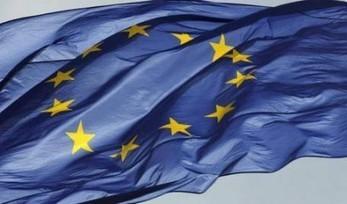 L'Asl di Taranto nega i dati, la Commissione Europea interviene | #FOIA4Italy: accesso civico e #opendata ai cittadini | Scoop.it