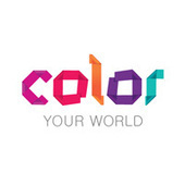 Color Your World | Art Education | Scoop.it