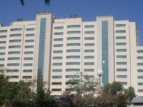 Côte d'Ivoire: la Banque africaine de développement bientôt de retour à Abidjan | les échos de la Côte d'Ivoire | Scoop.it