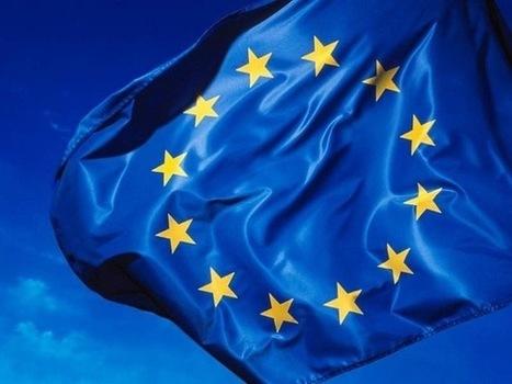 El roaming entre países europeos desaparecerá en 2017   Information Technology & Social Media News   Scoop.it