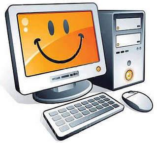 Come aggiornare driver Windows | giuseppefava | Scoop.it