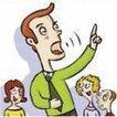 Curso de oratória online | Cursos online com Certificado | Scoop.it