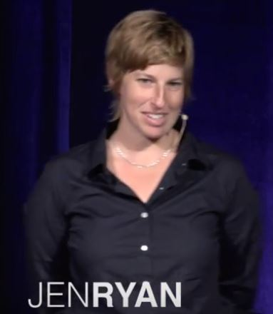 The Maker Mind - Jennifer Oxman Ryan - TEDxDirigo #makered | teaching with technology | Scoop.it