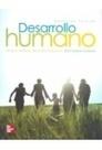 Desarrollo Humano por Diane Papalia - Descargar PDF | El rincón de mferna | Scoop.it