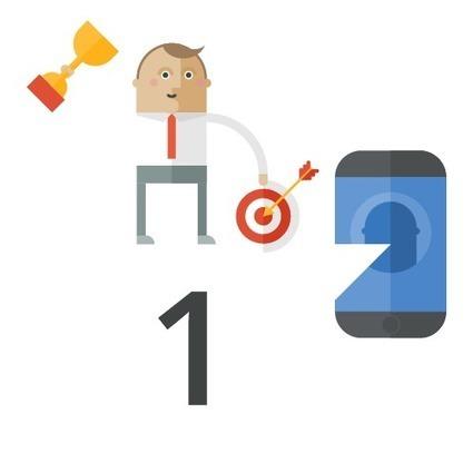 ¿Cuánto cuesta desarrollar una App móvil? Muy a propósito de #IniciAPPSalud | Salud Publica | Scoop.it