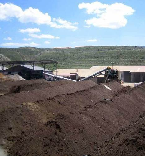 Fertilizantes orgánicos | Ecología y Sostenibilidad | Scoop.it