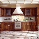 Consult The Best Remodeling Designers For Your Kitchen | Interior Designers Toronto | Scoop.it
