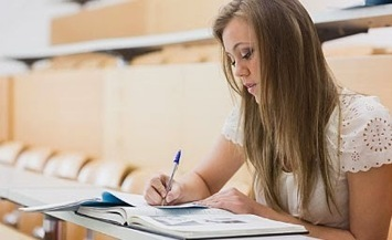 Management Paper:Online Marketing Assignment - USA | UK | Canada | Australia: Advantages to students with Assignment writing help Canada | ayushman | Scoop.it