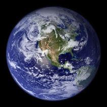 Download de imagem do Satélite Landsat 8 - Tutoriais e Dicas para ... | #Geoprocessamento em Foco | Scoop.it