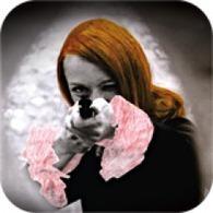Niki de Saint Phalle : la bande annonce de l'exposition | Helene Michau Créations | Scoop.it