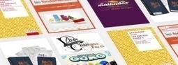 5 ressources pour apprendre en s'amusant | Educnum | Scoop.it
