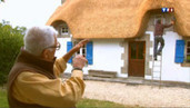 Maisons régionales  -Vidéos | Remue-méninges FLE | Scoop.it