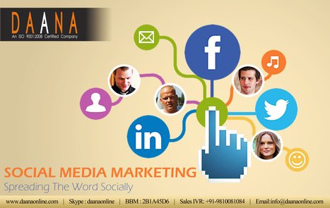 SMM company dwarka, social media marketing company dwarka delhi | web hosting services, web hosting services delhi, web hosting company | Scoop.it