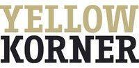 La franchise YellowKorner est désormais au Canada   Actualité de la Franchise   Scoop.it