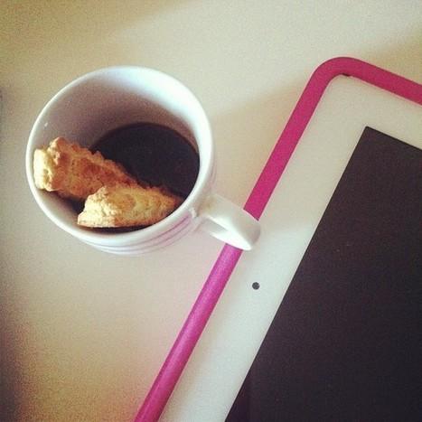 Il blog come medium, la deriva social della comunicazione e altre storie - futurap | Il blog | Leonardo Milan | Scoop.it