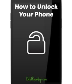 How to Unlock Your Phone on the Big Carriers | Personal Finance | Scoop.it