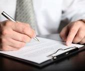Comment expliquer les trous sur son CV ? - Parlons Recrutement, par Michael Page | l'Emploi des cadres et Tips | Scoop.it
