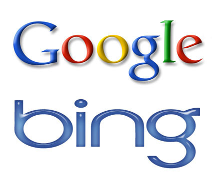 Entertainment Lobby Claims Google, Bing Send Users To Illegal Music Files | Music business | Scoop.it