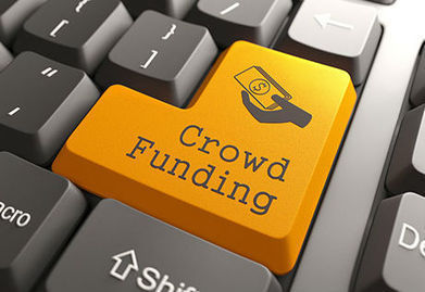 21 sites web de crowdfunding en France | Créer de la valeur | Scoop.it