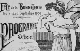 Le doc de Troyes ou la richesse des archives... | Rhit Genealogie | Scoop.it