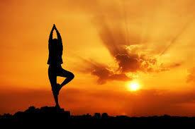 Yoga Deals in Delhi - Learn yoga   Best Furniture   Scoop.it