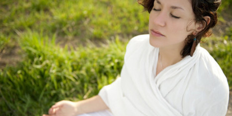 5 mitos falsos sobre la meditación | Cuerpo, Mente, Espíritu y Universo | Scoop.it